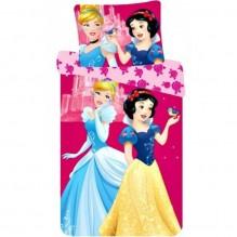 House de couette Princeses Disney pour lit bébé