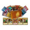 Yu-Gi-Oh! - Coffret - Decks Légendaires De Yugi