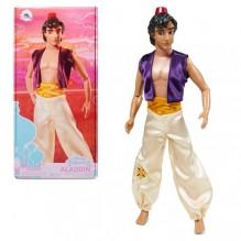 Poupée classique Disney Aladdin