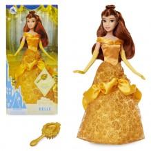 Poupée classique Disney Belle