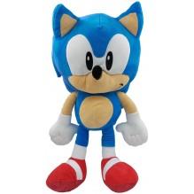 Peluche Sonic 50 cm