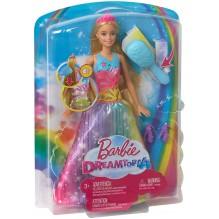 Poupée Barbie Dreamtopia Princesse
