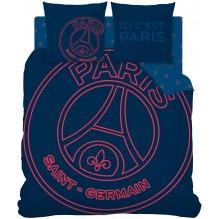 Paris Saint Germain Housse de couette 2 places