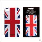 COQUE IPHONE 4 LONDRES UNION JACK