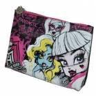 MONSTER HIGH POCHETTE Rectangulaire