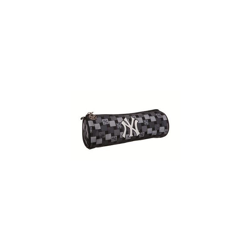 TROUSSE RONDE NEW YORK  Major League Baseball
