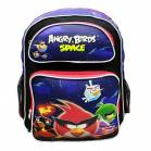SAC A DOS ANGRY BIRDS Space