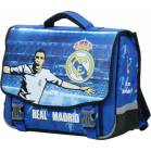 CARTABLE REAL MADRID 41 cm