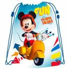 SAC PISCINE MICKEY