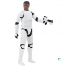 STAR WARS FIGURINE FINN