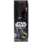 FIGURINE STAR WARS DEATH TROOPER