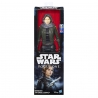 FIGURINE STAR WARS JYN ERSO