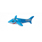 REQUIN GONFLABLE