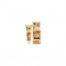 AMBRE SOLAIRE GARNIER BB Cream FPS 30 - 50ml