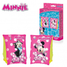 RSSARDS DE NATATION GONFLABLE MINNIE