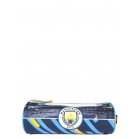 TROUSSE RONDE MANCHESTER CITY