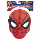 MASQUE SPIDERMAN Rabattable
