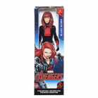 FIGURINE AVENGERS Black Widow