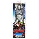 FIGURINE AVENGERS Marvel's war machine