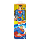 FIGURINE SUPERMAN Justice ligue