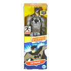 FIGURINE BATMAN Justice ligue