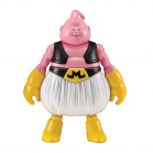 MINI FIGURINE DRAGON BALL SPIN BATTLERS MAJIN BUU