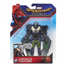 FIGURINE SPIDERMAN Marvel's Vulture
