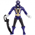 FIGURINE POWER RANGERS Bleu