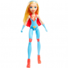 FIGURINE SUPERGIRL