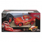 VOITURE CARS 3  RC 1/24 - Flash McQueen