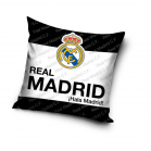 COUSSIN REAL DE MADRID