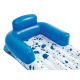 matelas gonflable cool