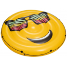 SMILEY GONFLABLE 188 cm Bestway