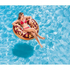 BOUEE GONFLABLE DONUTS 114 cm Intex