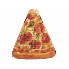 PIZZA GONFLABLE 175 X 145 cm
