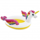 LICORNE PISCINE GONFLABLE