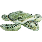 TORTUE GONFLABLE 150 X 127 cm