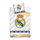 HOUSSE DE COUETTE REAL MADRID color one club