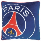 COUSSIN PARIS SG Magic
