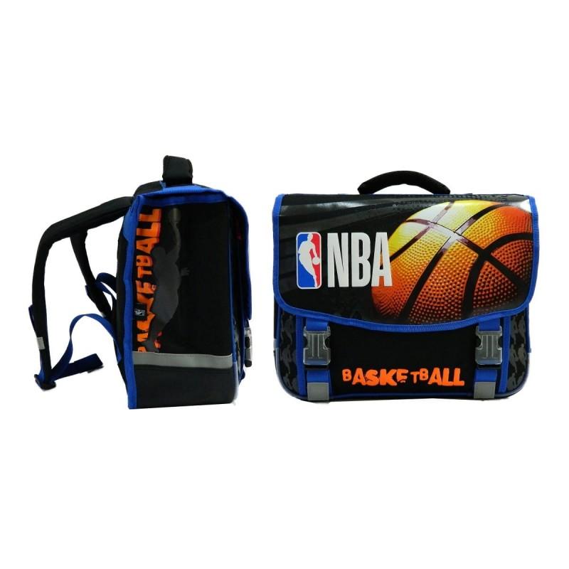 CARTABLE NBA 41 cm