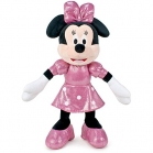 PELUCHE MINNIE DISNEY 37 cm