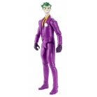 FIGURINE BATMAN LE JOKER 30 cm
