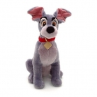 PELUCHE CLOCHARD Disney