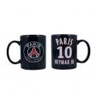 MUG PARIS SG NEYMAR JR