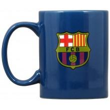 MUG FC BARCELONE