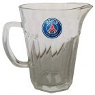 CARAFE PARIS SAINT GERMAIN 1 Litre