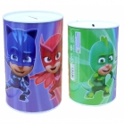 TIRELIRE PJMASKS