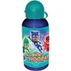 GOURDE PJMASKS All shout hooray