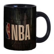 MUG NBA