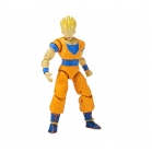 FIGURINE DRAGON BALL VEGETA 17 cm